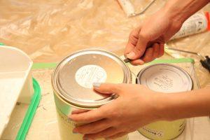 外壁塗装 塗料